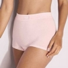 Double Comfort Shorts (2 Pairs twin pack)