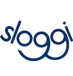 Sloggi Brief Size 20