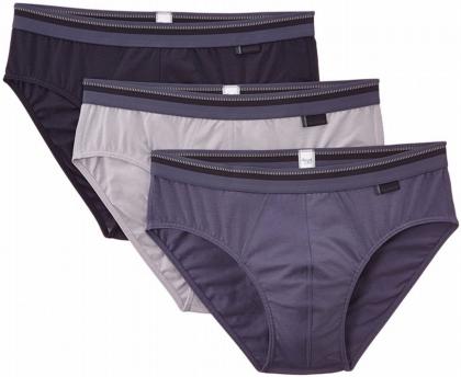 734a43f0fa73 Urban Midi (3 pack) | . | Urban | Sloggi | Mens underwear | Womens ...