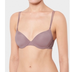 Silhourette WHP Bra (underwired and moulded)