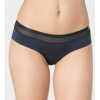 Silhourette Hipster (Low rise brief)