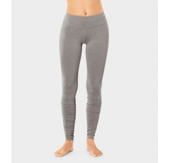 mOve Flow Tights