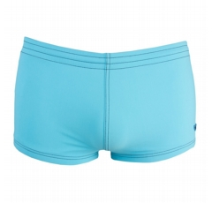Men Sloggi Swimwear Aruba Boxers and Trunks