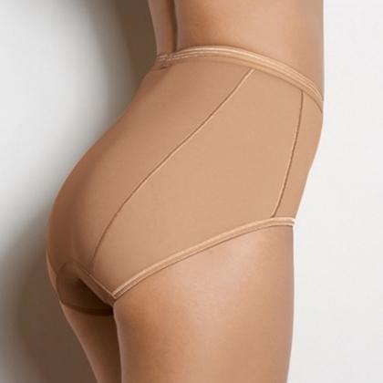 04b1e1445156 Shape Cotton Maxi LEVEL 2 | shape cotton maxi | Sloggi Maxi Ladies ...