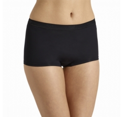Sensual Fresh Short Twin (2 pairs)